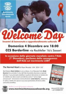 welcome_day_aids