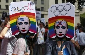 russia_protesta