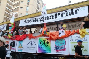 sardegna_pride_15_c